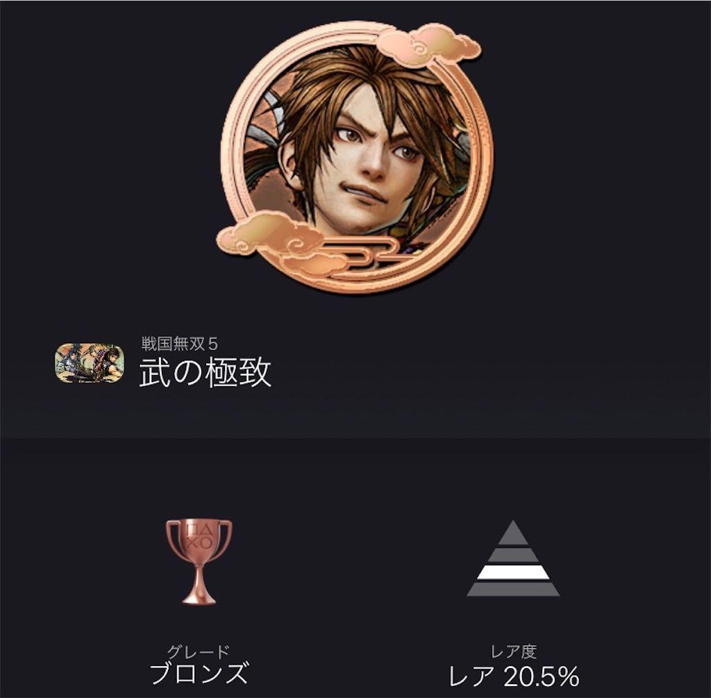 f:id:tatsutatsu2150:20210815233812j:plain