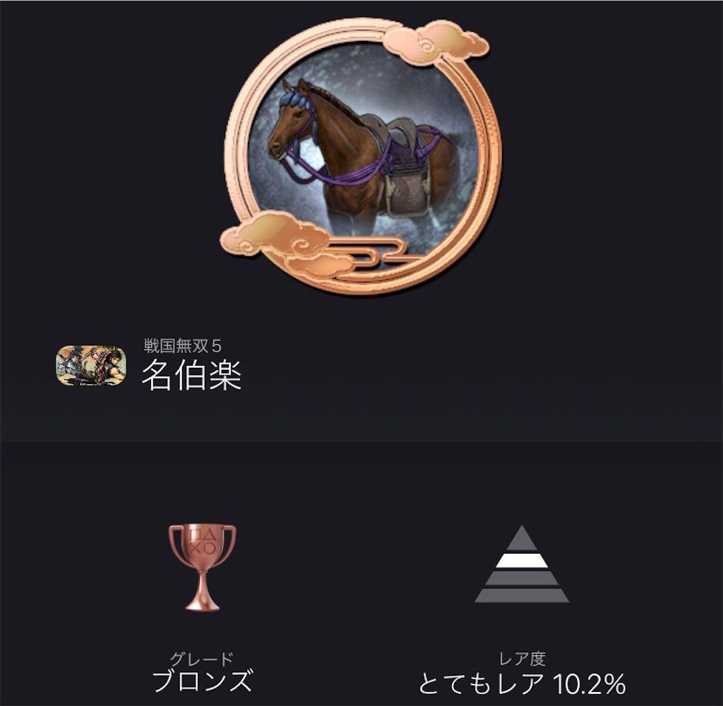 f:id:tatsutatsu2150:20210815235423j:plain