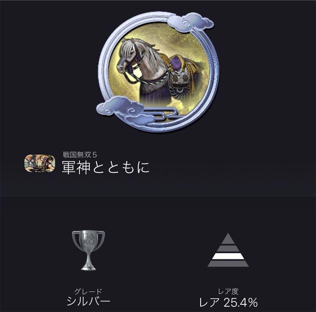 f:id:tatsutatsu2150:20210815235446j:plain