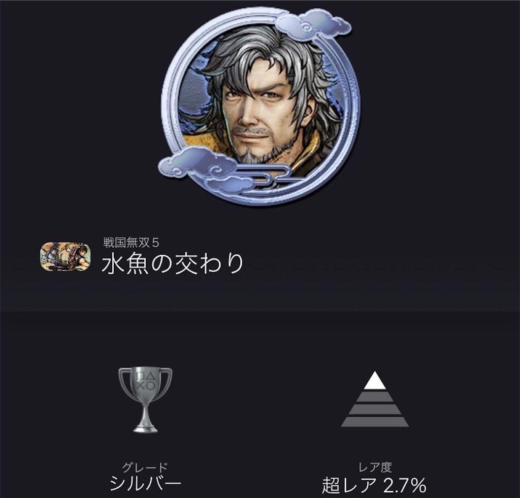 f:id:tatsutatsu2150:20210817121632j:plain