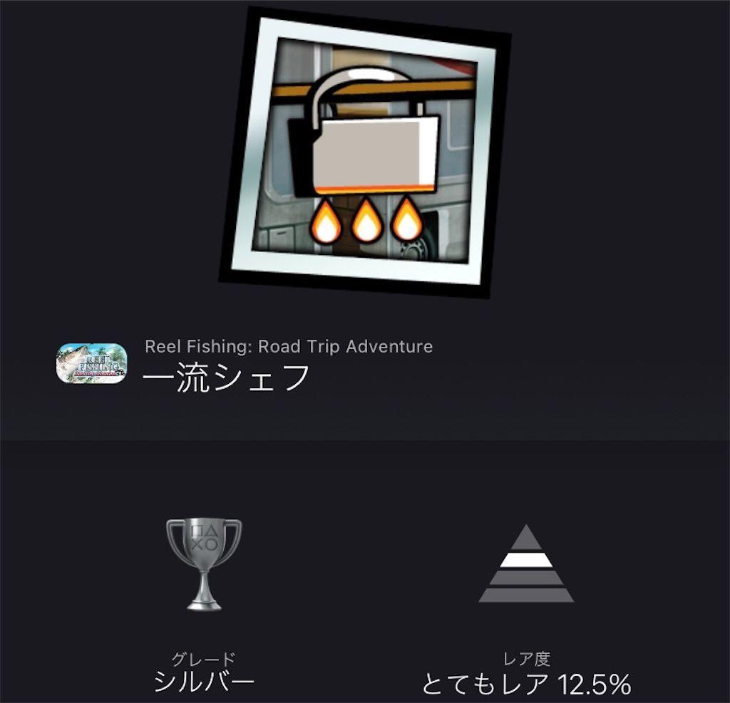 f:id:tatsutatsu2150:20210819085415j:plain