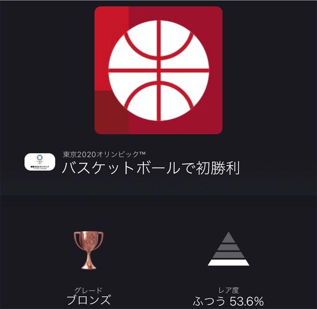 f:id:tatsutatsu2150:20210823035023j:plain