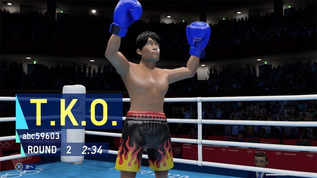 f:id:tatsutatsu2150:20210823035146j:plain