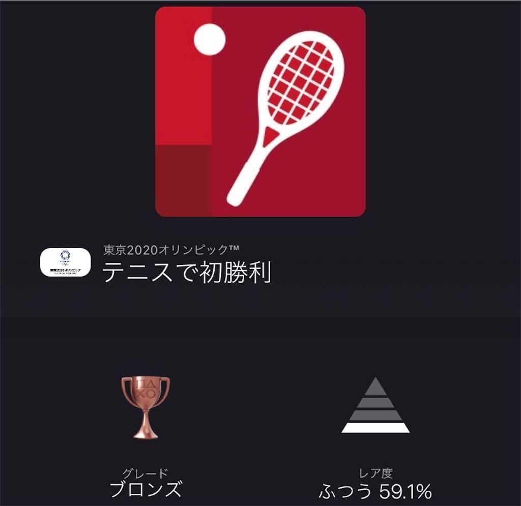 f:id:tatsutatsu2150:20210823035200j:plain