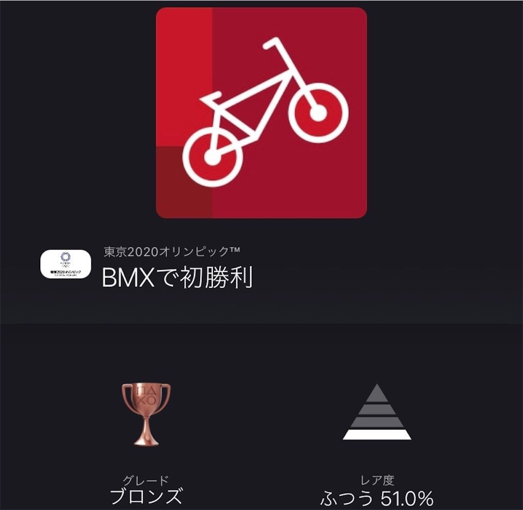 f:id:tatsutatsu2150:20210823035251j:plain
