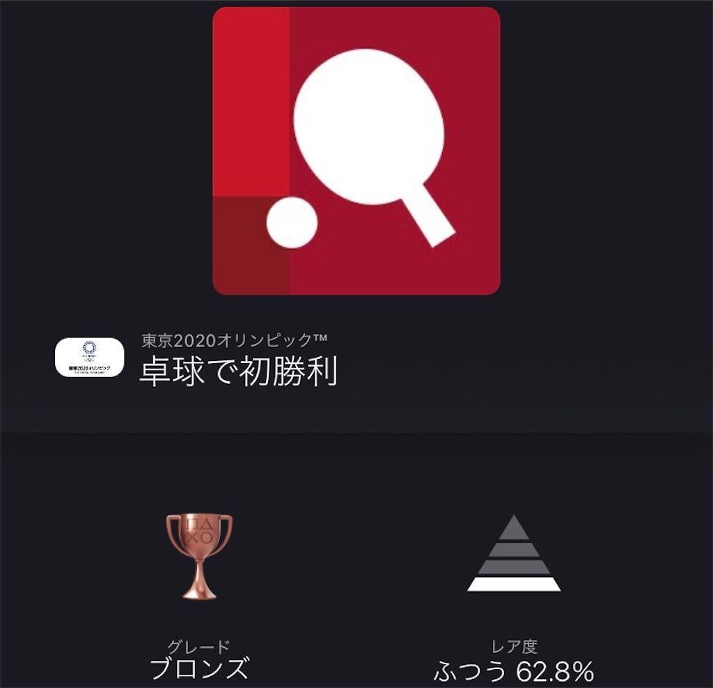 f:id:tatsutatsu2150:20210823035331j:plain