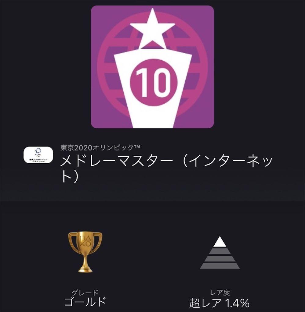 f:id:tatsutatsu2150:20210823035603j:plain
