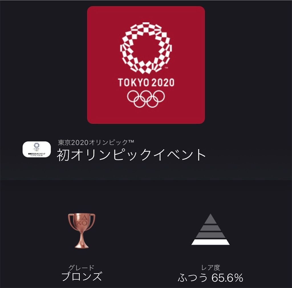 f:id:tatsutatsu2150:20210823040044j:plain