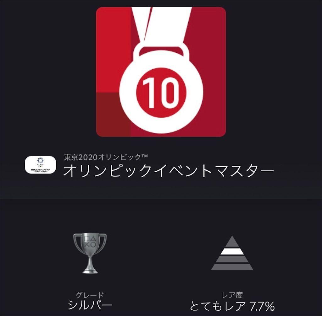 f:id:tatsutatsu2150:20210823040057j:plain