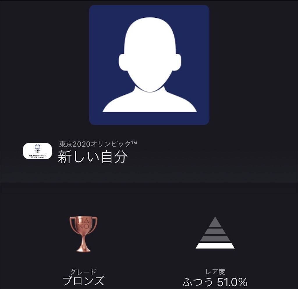 f:id:tatsutatsu2150:20210823040109j:plain