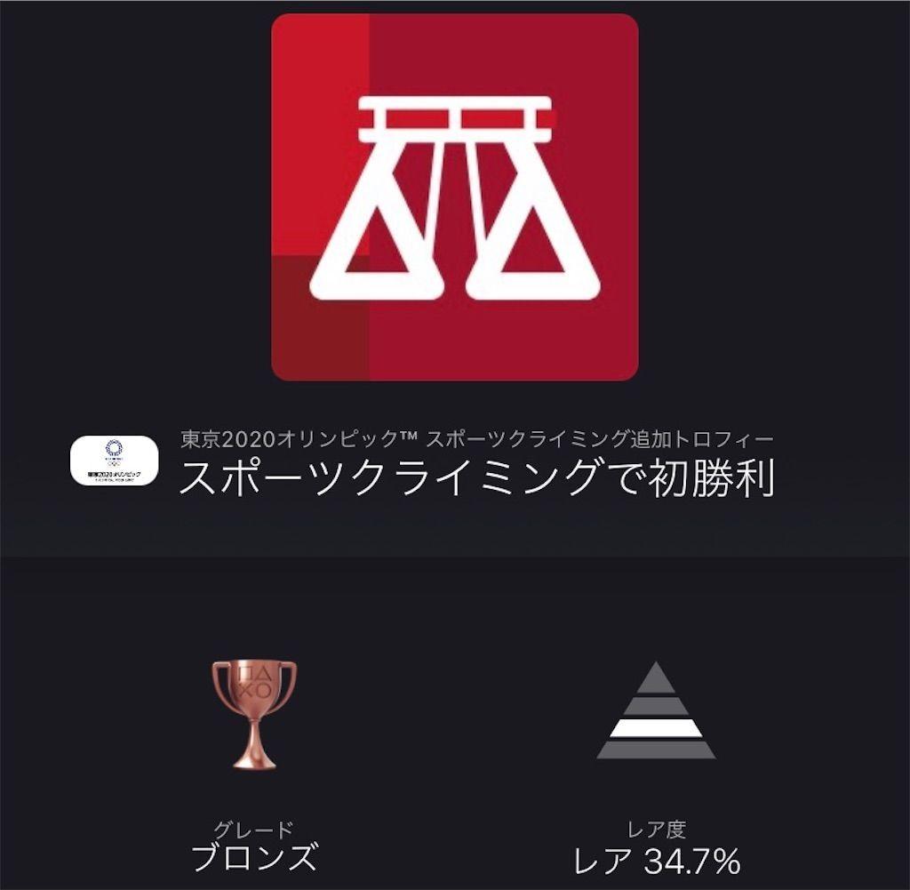 f:id:tatsutatsu2150:20210823040853j:plain