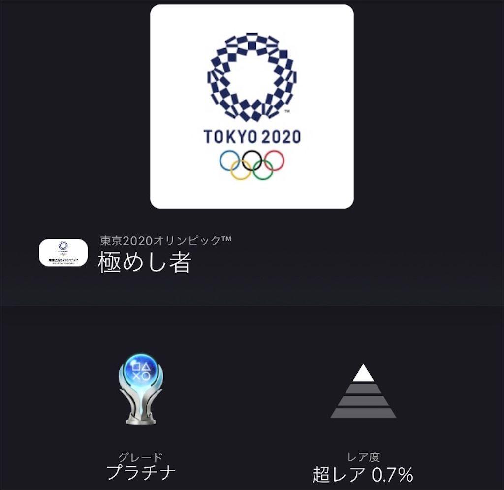 f:id:tatsutatsu2150:20210823042229j:plain