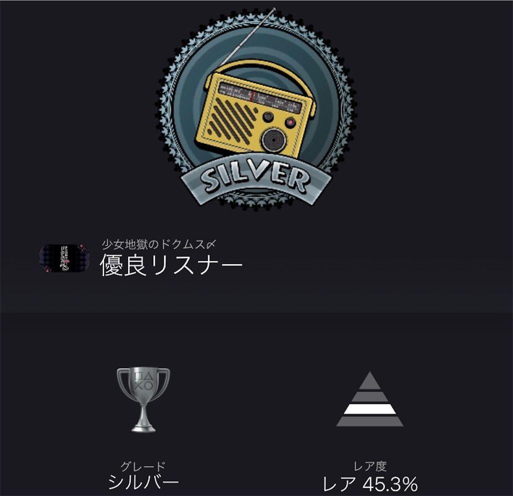 f:id:tatsutatsu2150:20210826000610j:plain