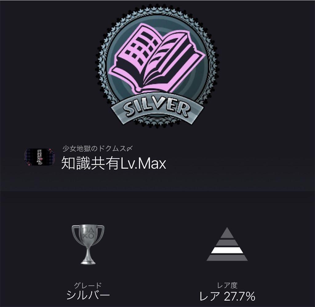 f:id:tatsutatsu2150:20210826031435j:plain