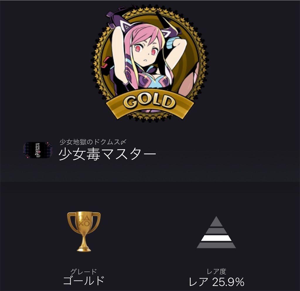f:id:tatsutatsu2150:20210826041141j:plain