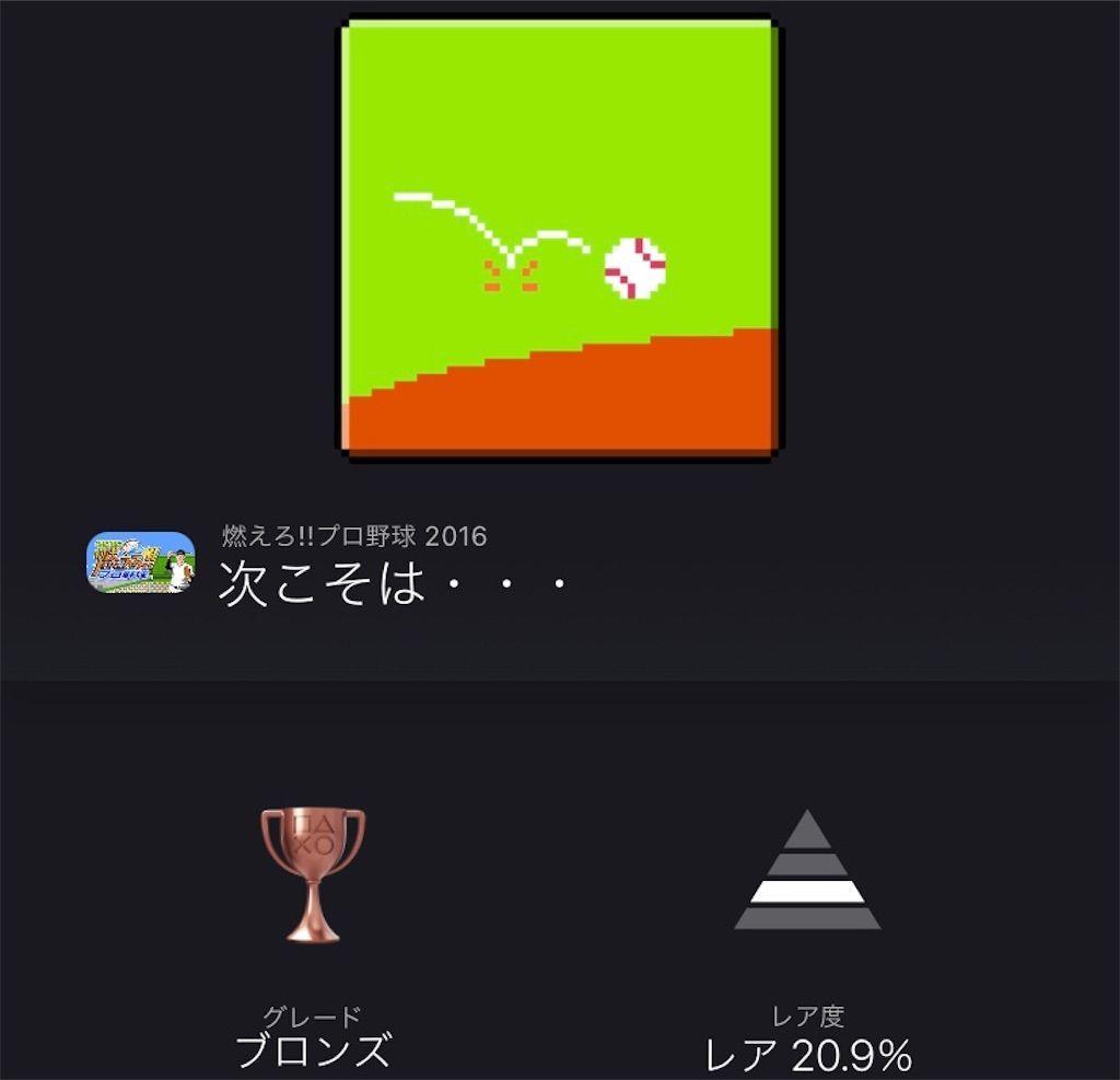 f:id:tatsutatsu2150:20210826181914j:plain