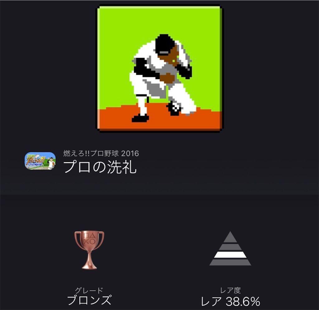f:id:tatsutatsu2150:20210826182451j:plain