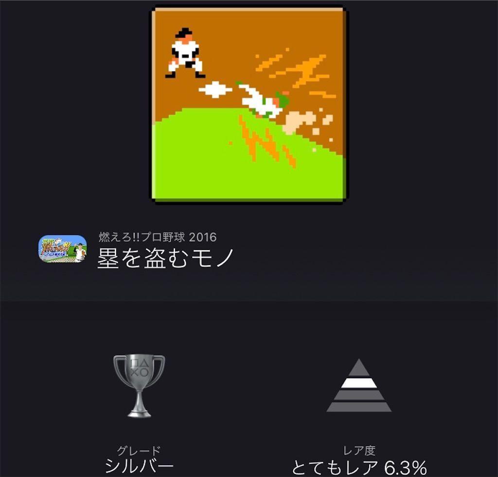 f:id:tatsutatsu2150:20210826182621j:plain