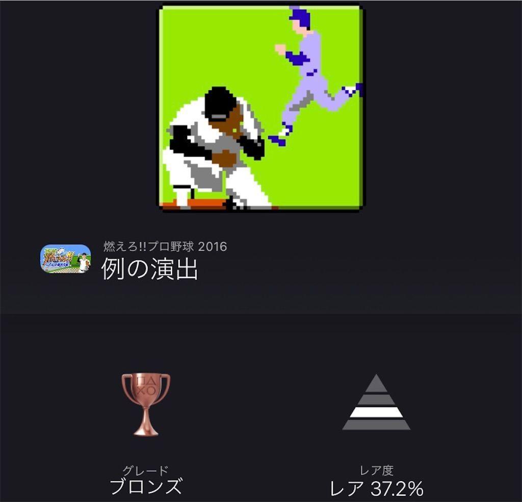 f:id:tatsutatsu2150:20210826182834j:plain