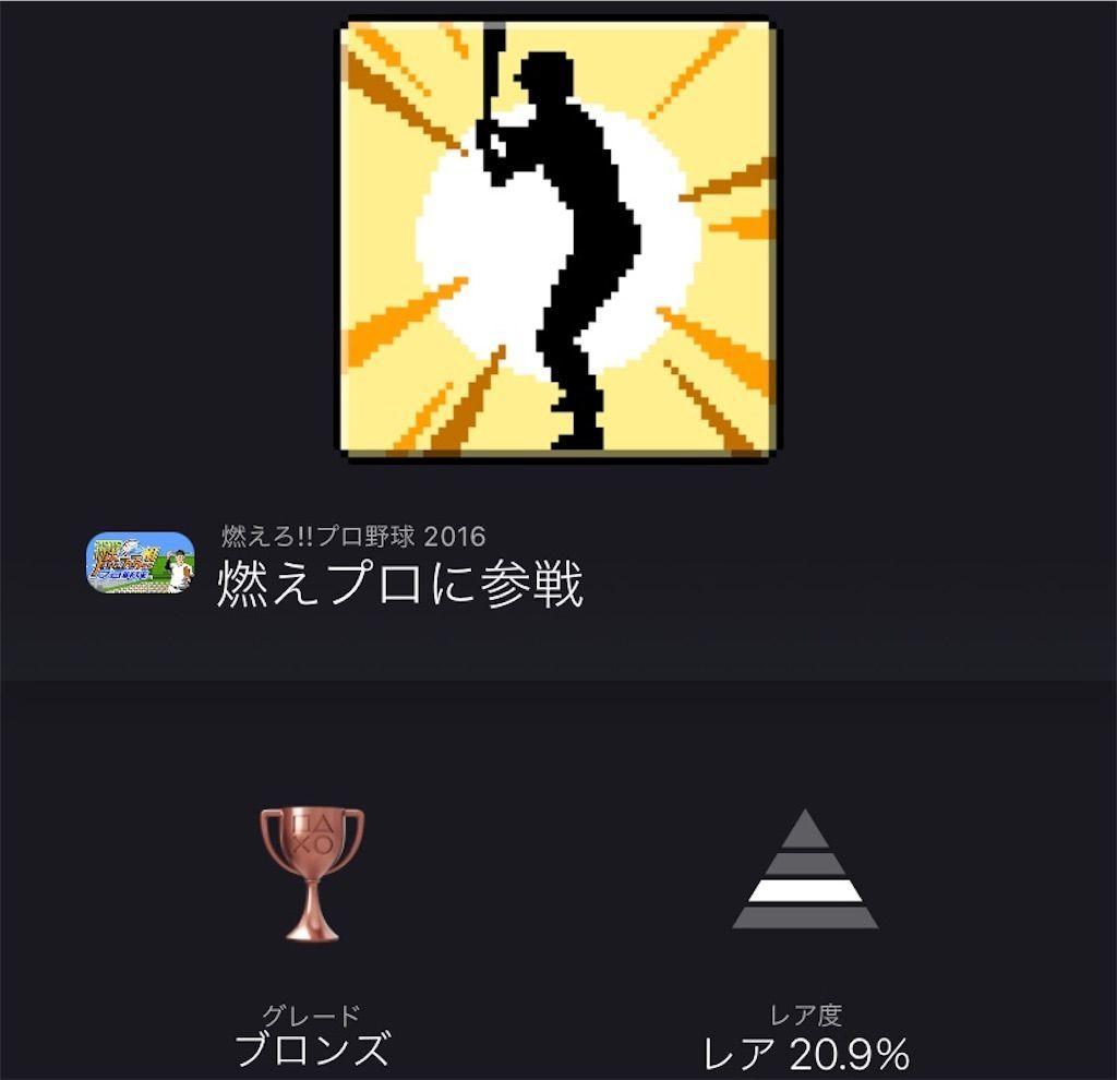 f:id:tatsutatsu2150:20210826182838j:plain