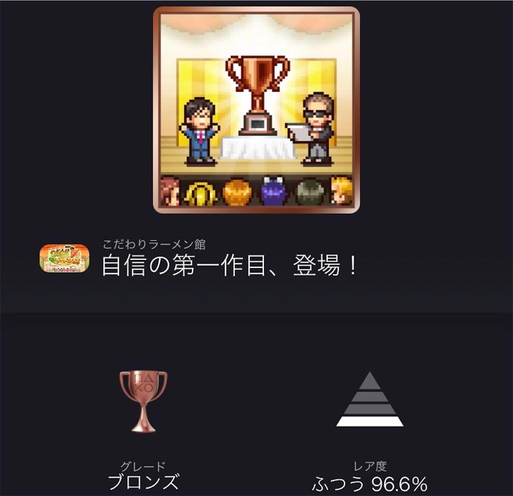 f:id:tatsutatsu2150:20210830165215j:plain