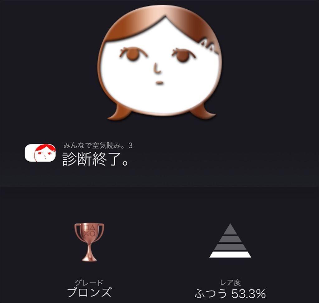 f:id:tatsutatsu2150:20210904203910j:plain