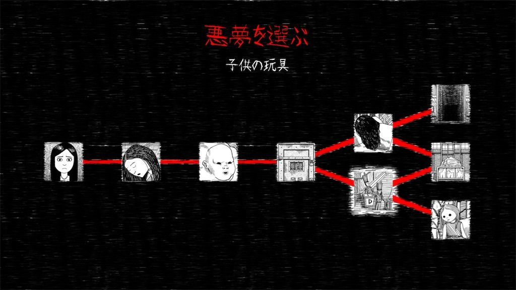 f:id:tatsutatsu2150:20210910205811j:plain