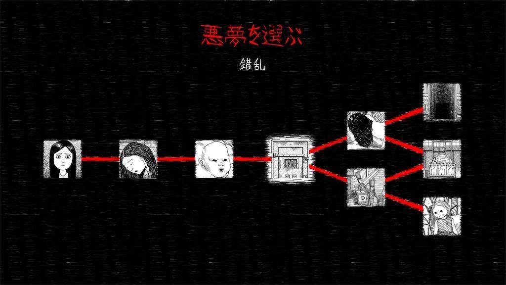 f:id:tatsutatsu2150:20210910210533j:plain
