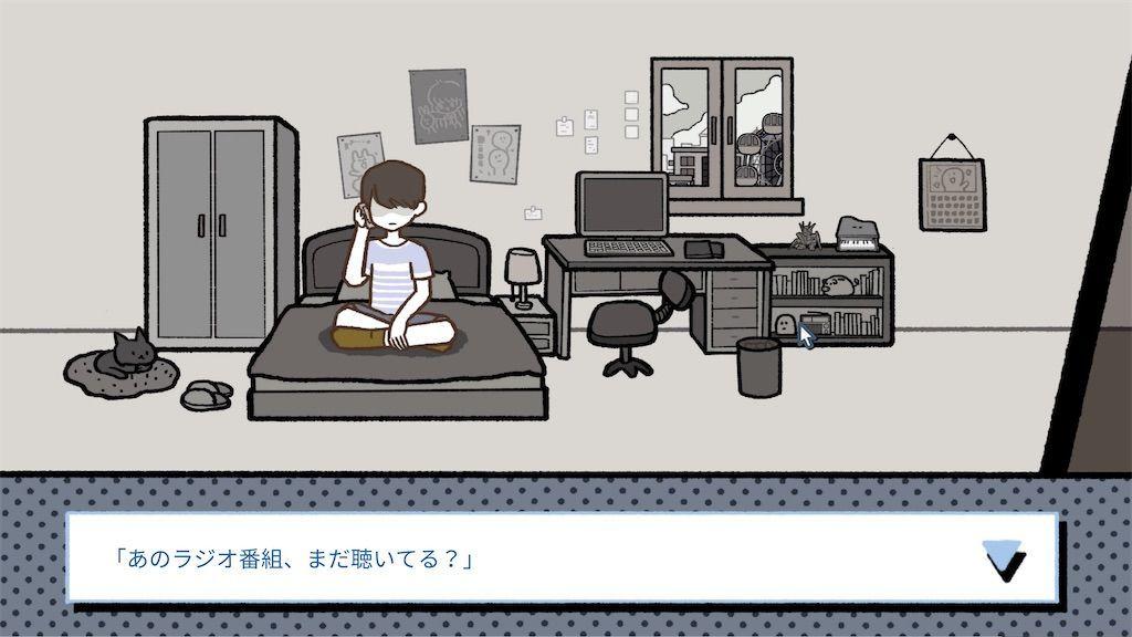 f:id:tatsutatsu2150:20210914015318j:plain