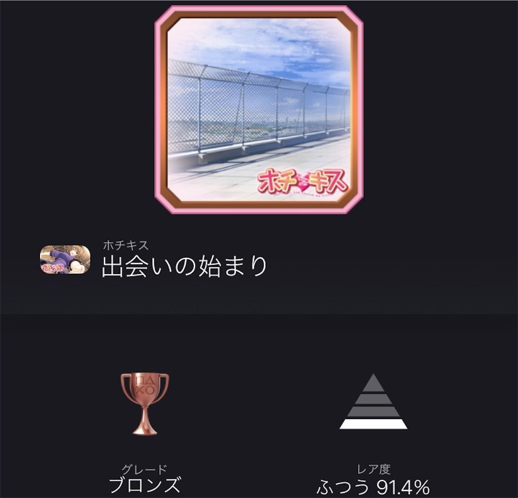 f:id:tatsutatsu2150:20210916003705j:plain