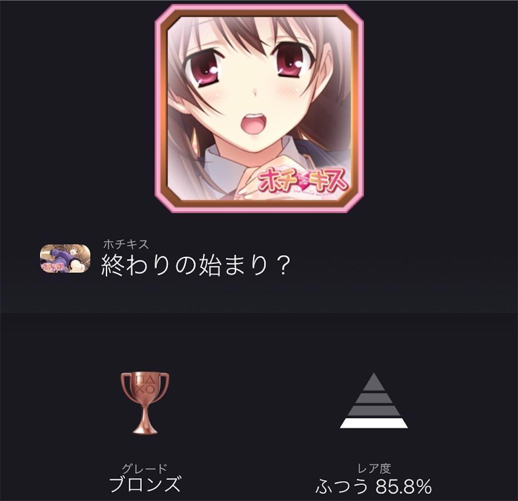 f:id:tatsutatsu2150:20210916012748j:plain