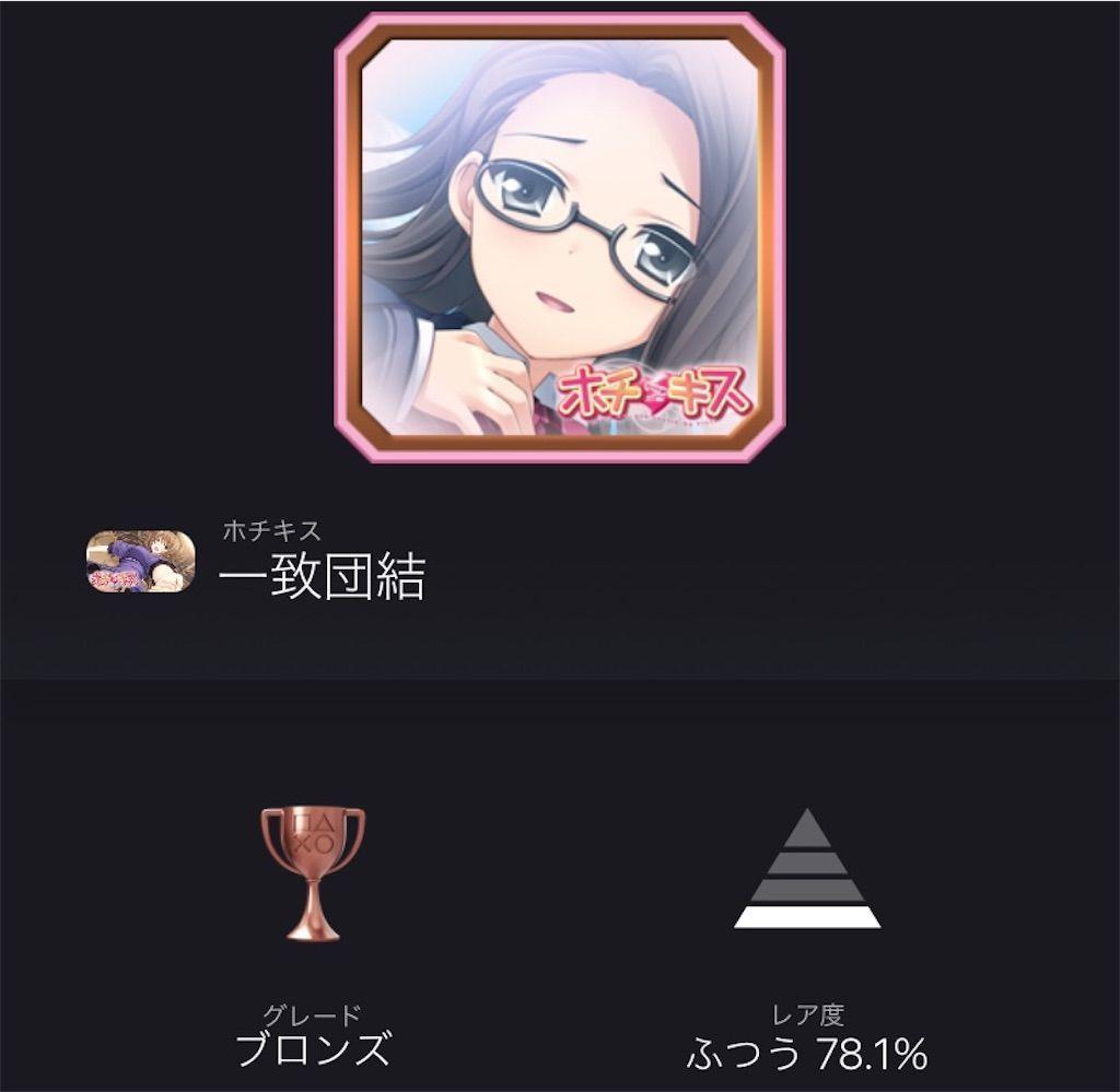 f:id:tatsutatsu2150:20210916031834j:plain