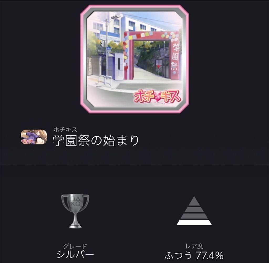 f:id:tatsutatsu2150:20210916033047j:plain