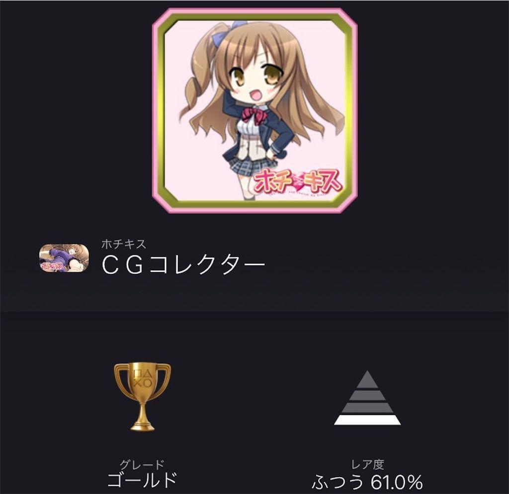 f:id:tatsutatsu2150:20210923033208j:plain