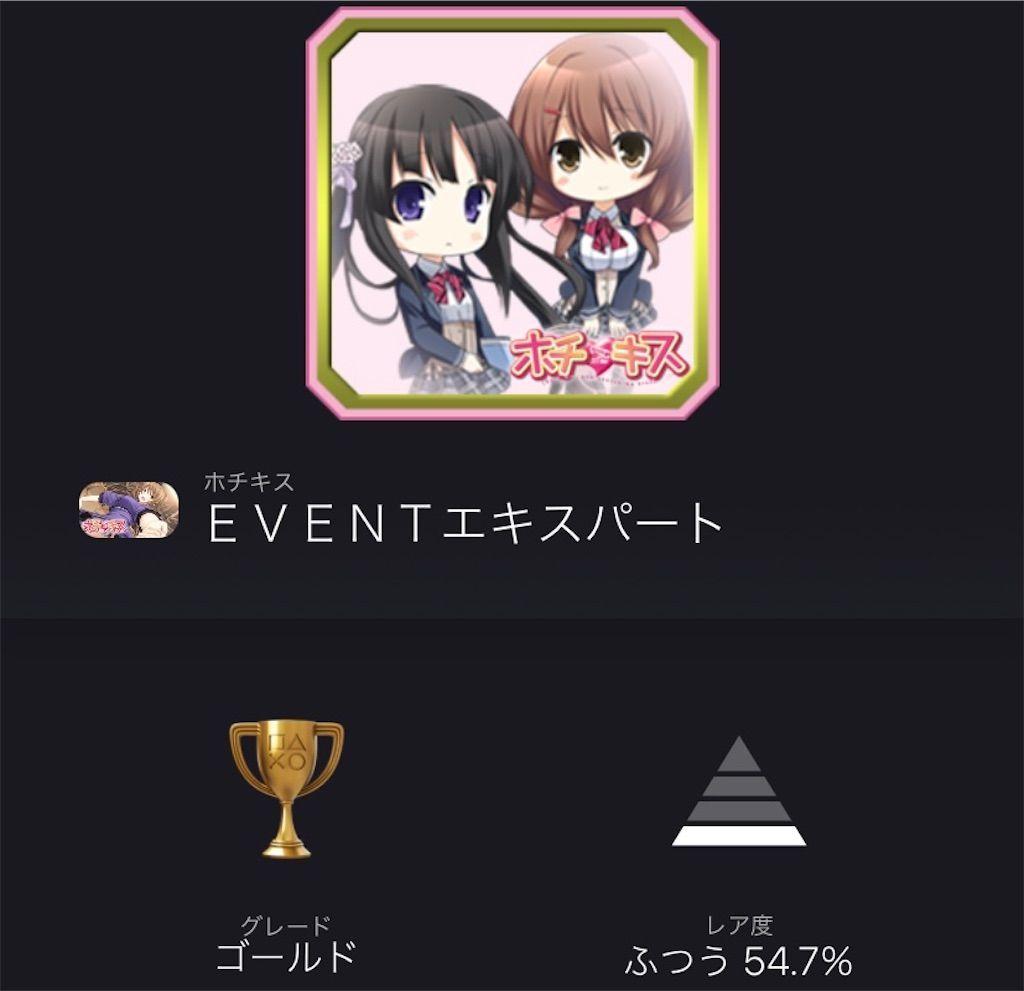 f:id:tatsutatsu2150:20210923033213j:plain
