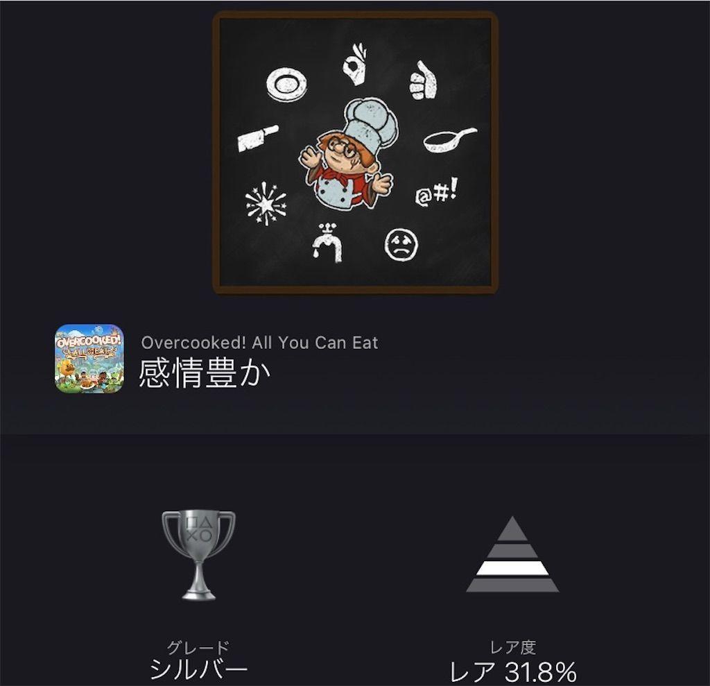 f:id:tatsutatsu2150:20210925030210j:plain