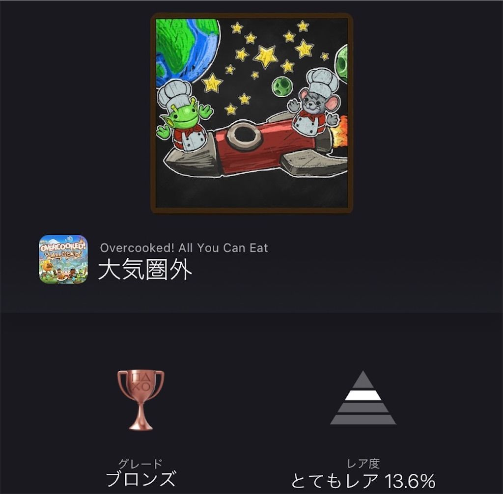 f:id:tatsutatsu2150:20210925030325j:plain