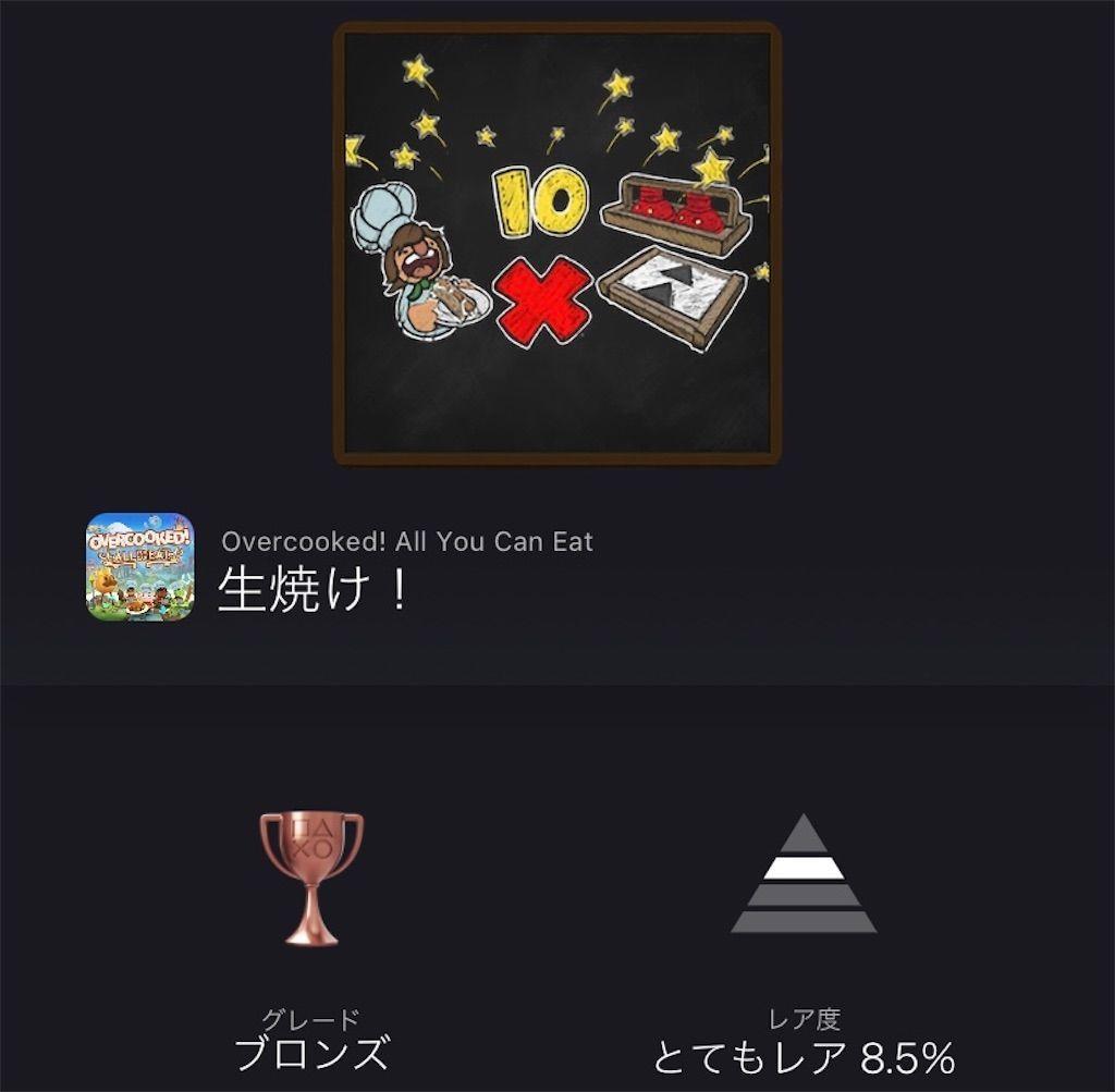 f:id:tatsutatsu2150:20210925030440j:plain