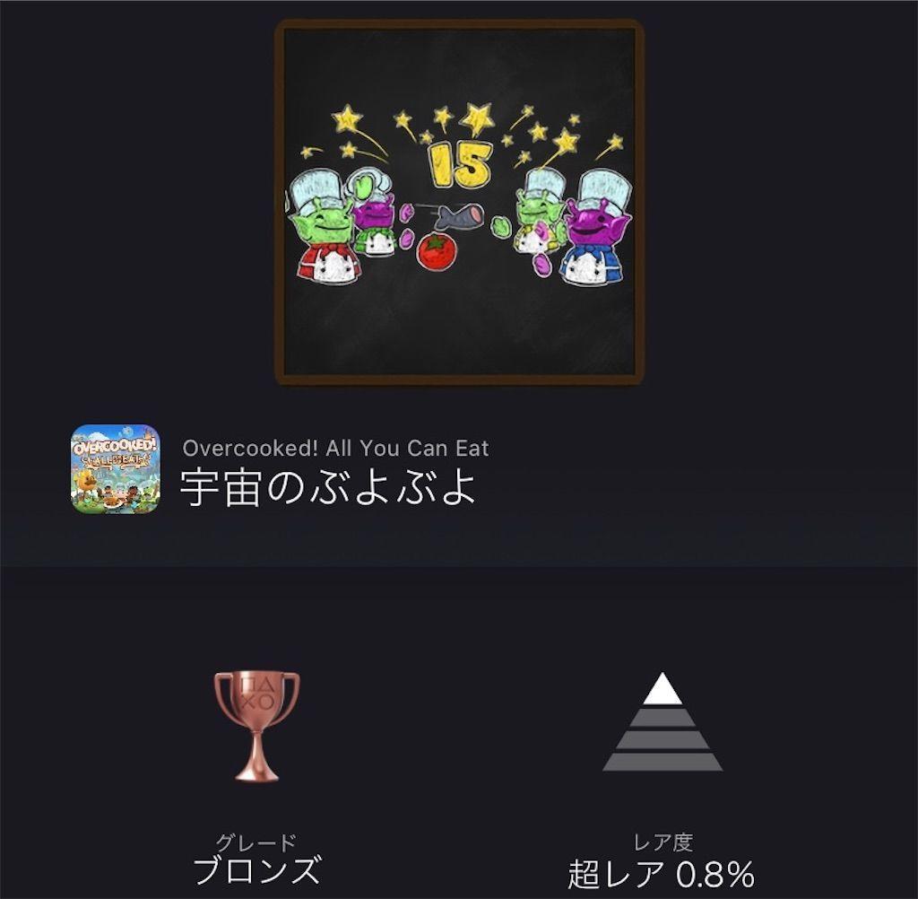 f:id:tatsutatsu2150:20210925030733j:plain