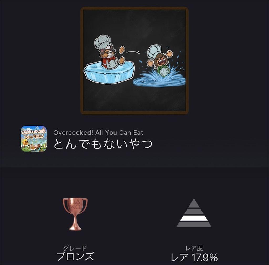 f:id:tatsutatsu2150:20210925030913j:plain