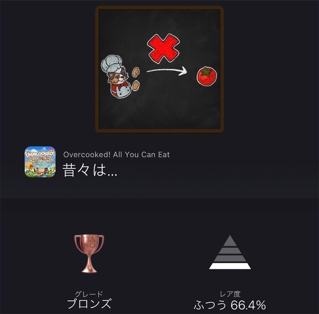 f:id:tatsutatsu2150:20210925030918j:plain
