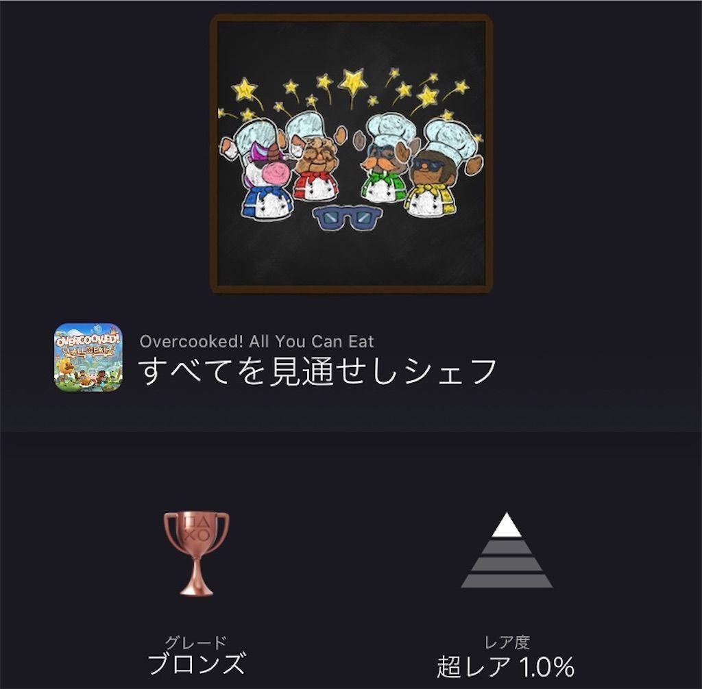 f:id:tatsutatsu2150:20210925034029j:plain