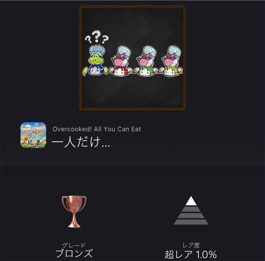f:id:tatsutatsu2150:20210925035055j:plain