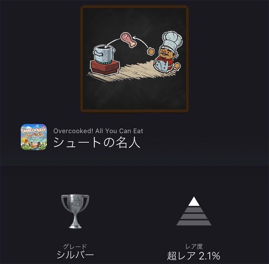 f:id:tatsutatsu2150:20210925043643j:plain