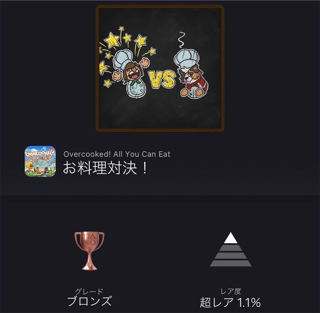 f:id:tatsutatsu2150:20210925045030j:plain