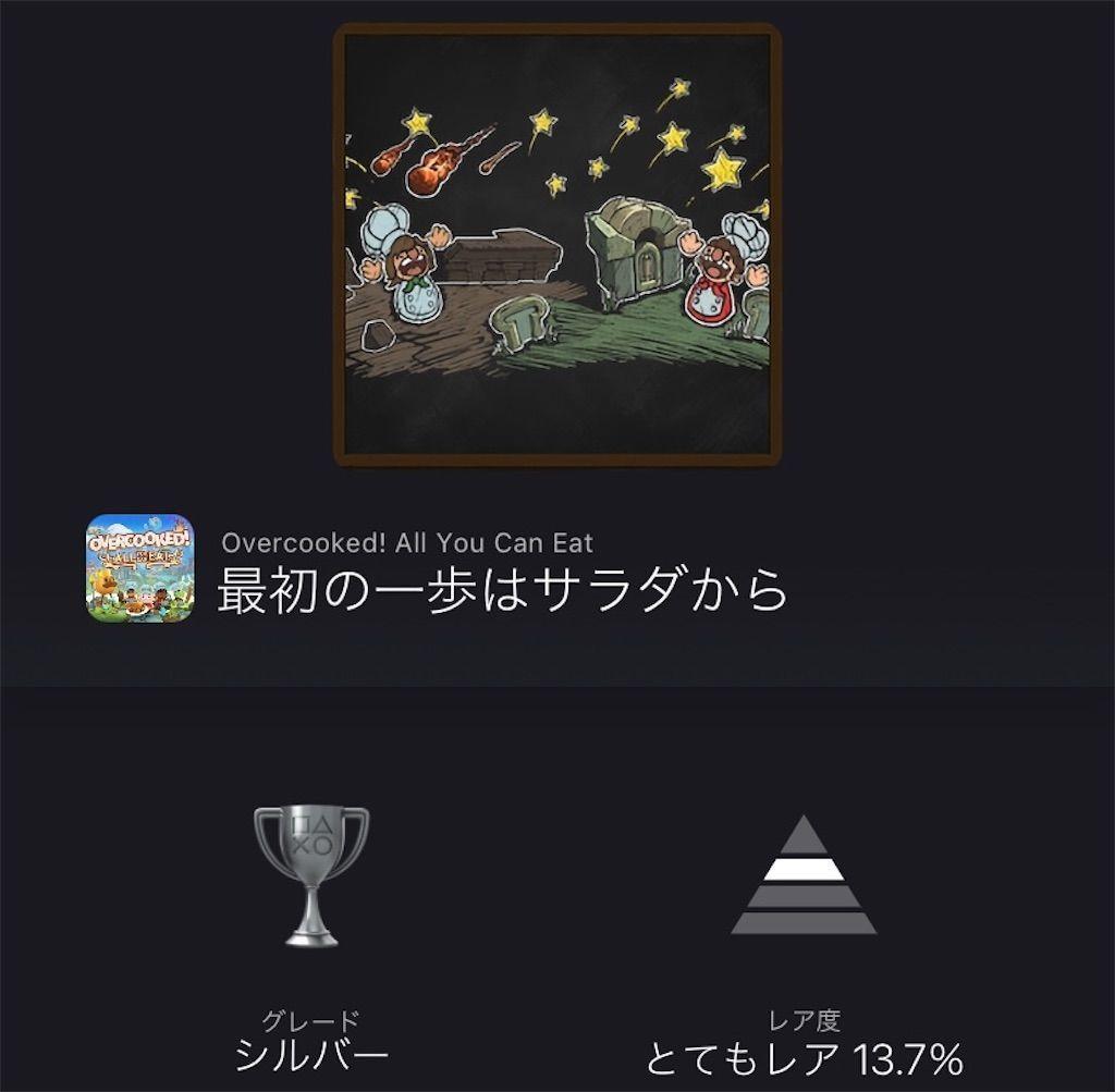 f:id:tatsutatsu2150:20210925051649j:plain