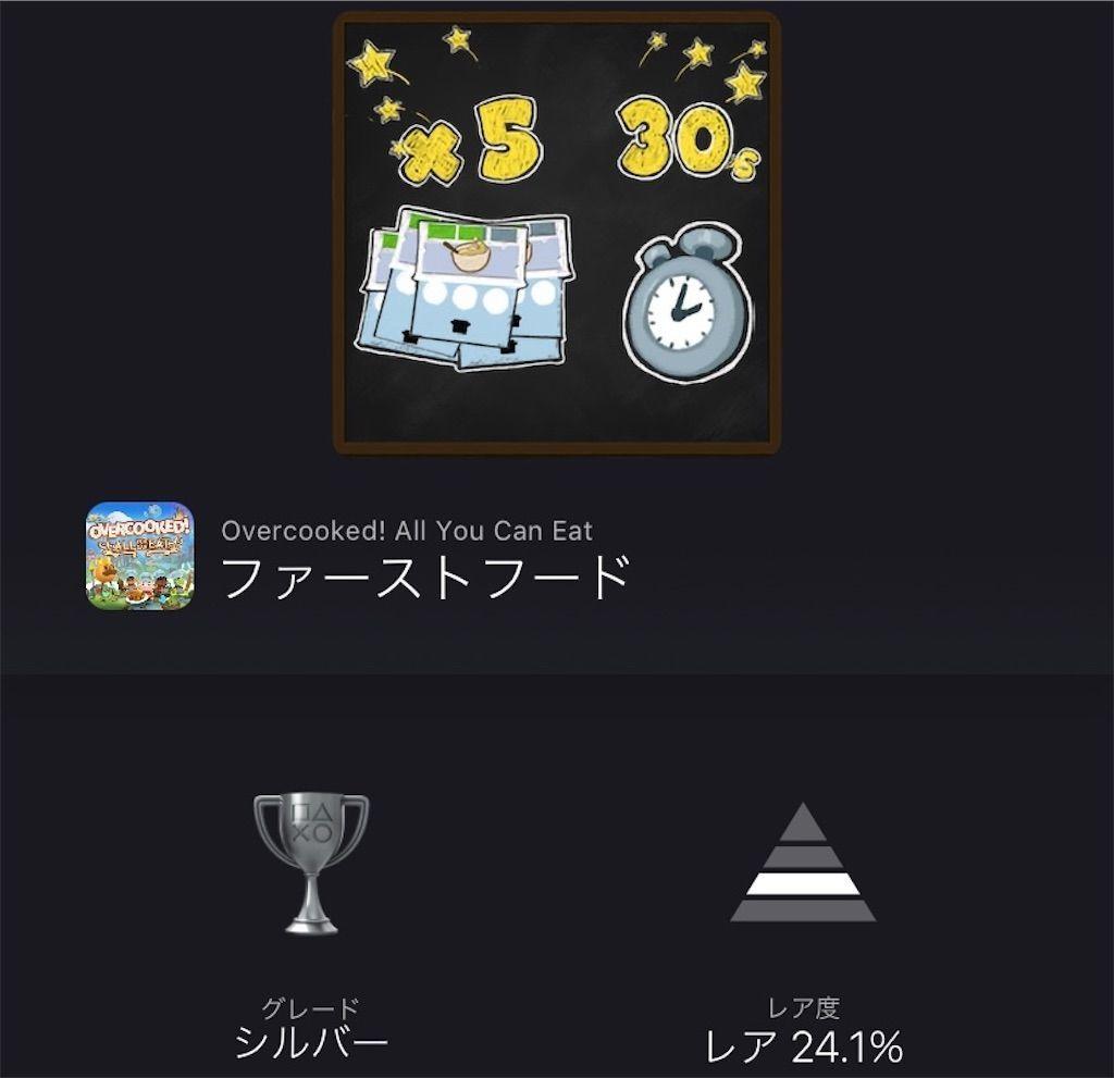 f:id:tatsutatsu2150:20210925052503j:plain