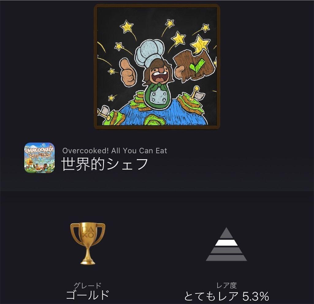 f:id:tatsutatsu2150:20210925070036j:plain