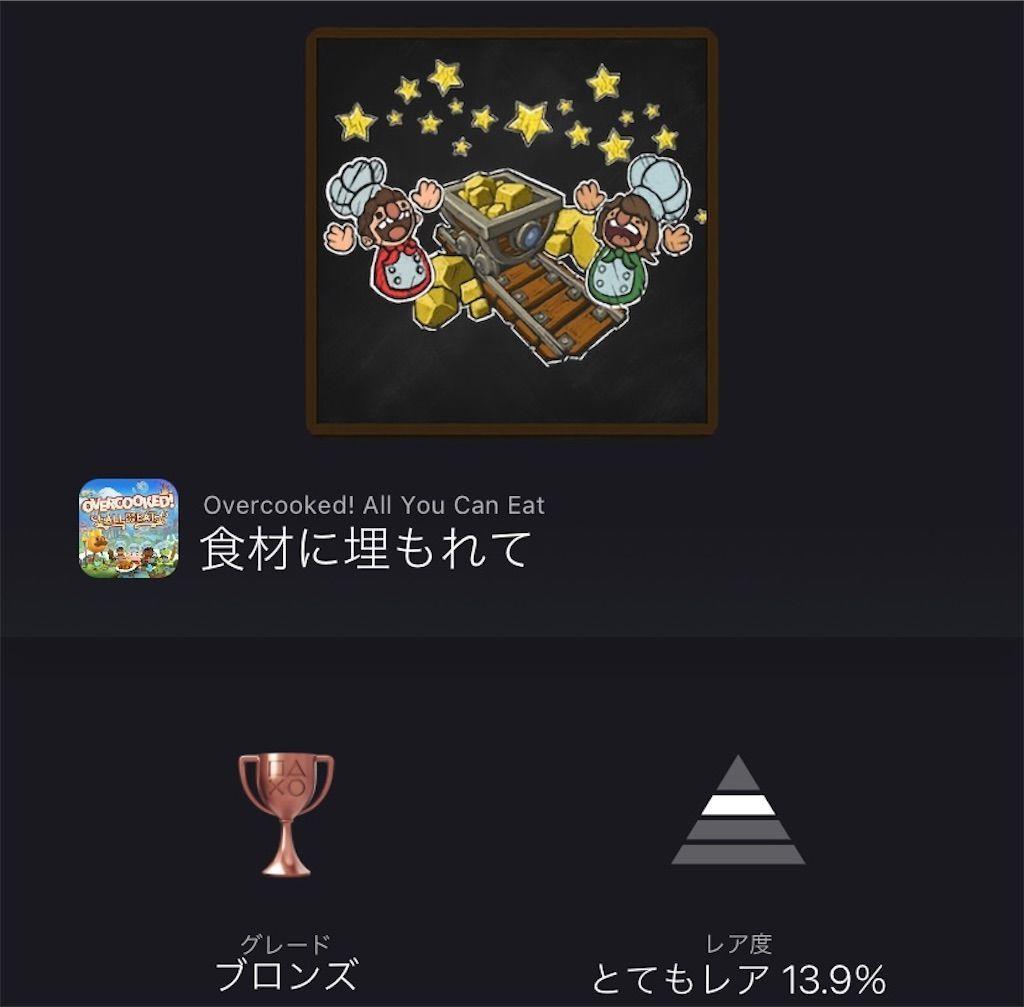 f:id:tatsutatsu2150:20210925070139j:plain