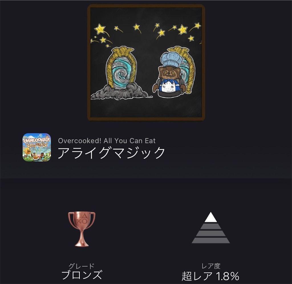 f:id:tatsutatsu2150:20210925073502j:plain
